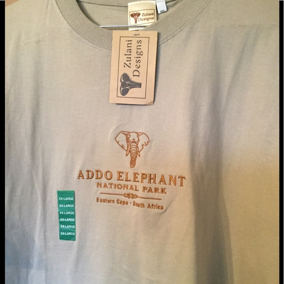e1f692187 Zulani Designs Shirts